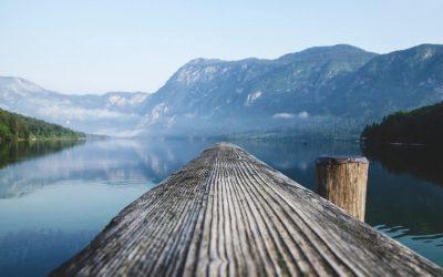 Tourisme durable définition