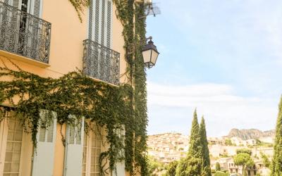 Nos hébergements écotourisme accessibles sans voiture en France !