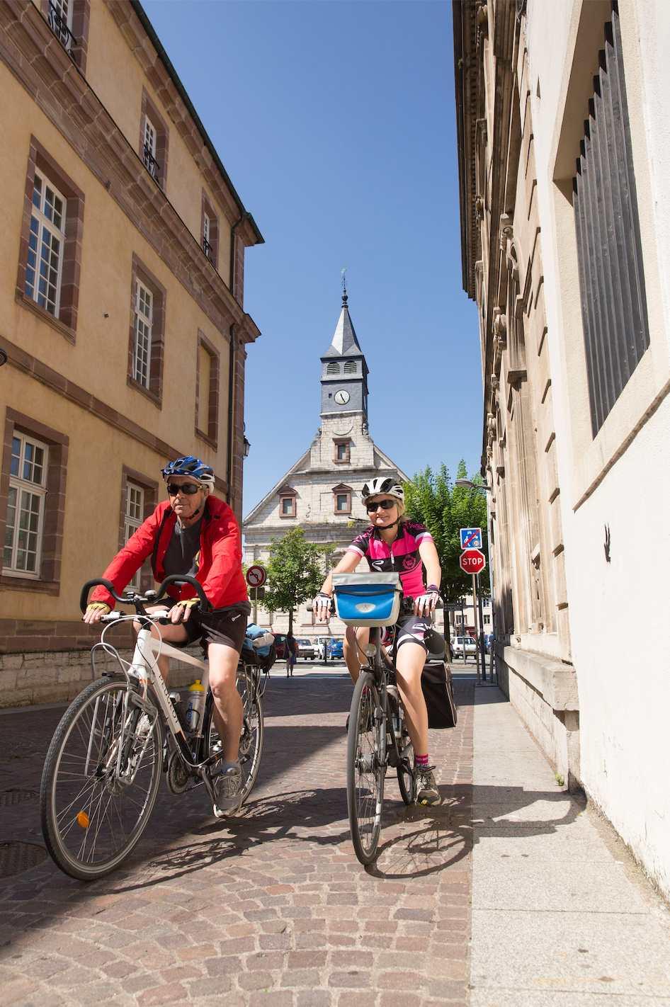 DOUBS cyclo_Montbeliard_GTJ_LaurentCheviet